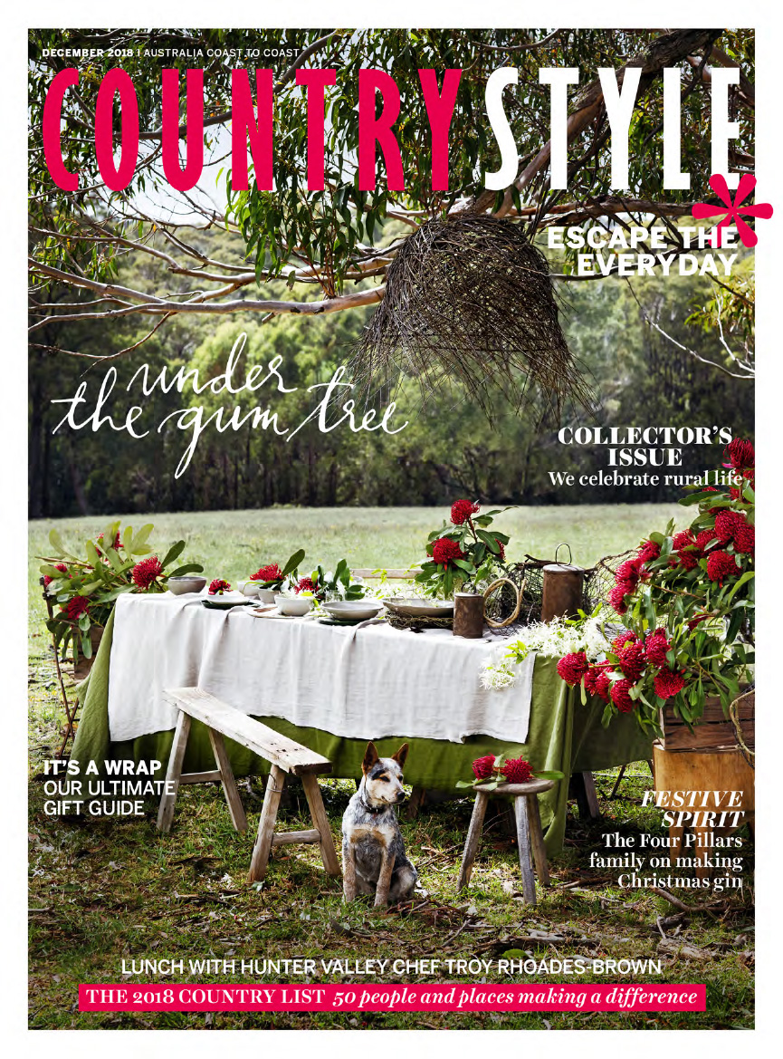 0031180_country-style-magazine-subscription.jpg