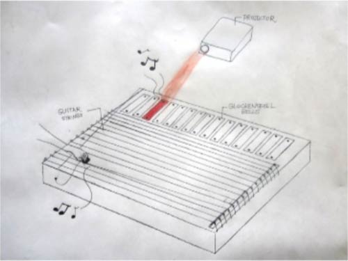 Glockentar-sketch3-min.jpg