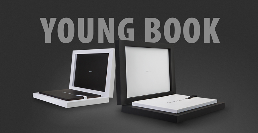 youngbook.jpg