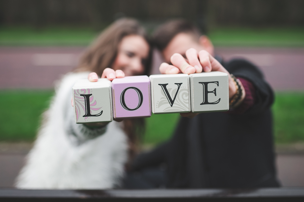 lisburn_engagment_shoot