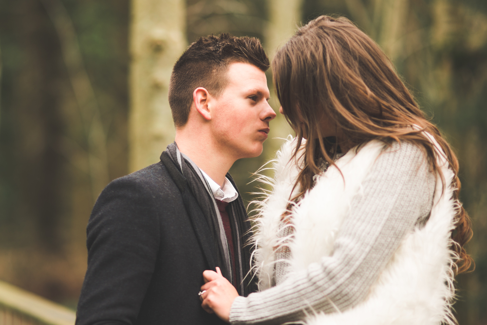 Engagment_Photographs_Lisburn