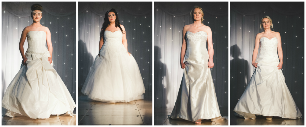 bridal_fashion_belfast