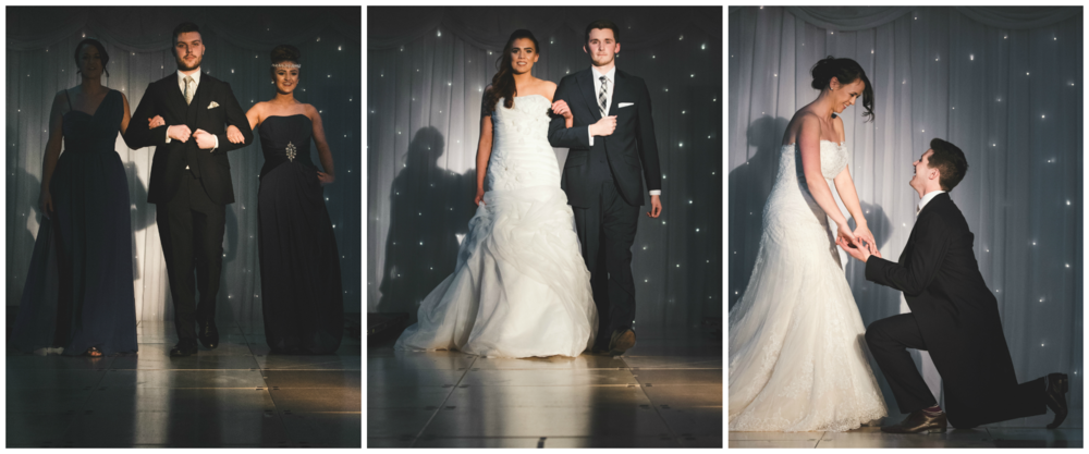 Lisburn_Wedding_Photographer