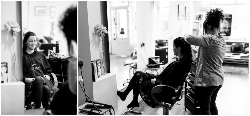 Northern_Ireland_Wedding_Laura_Shannon_Hairdressers