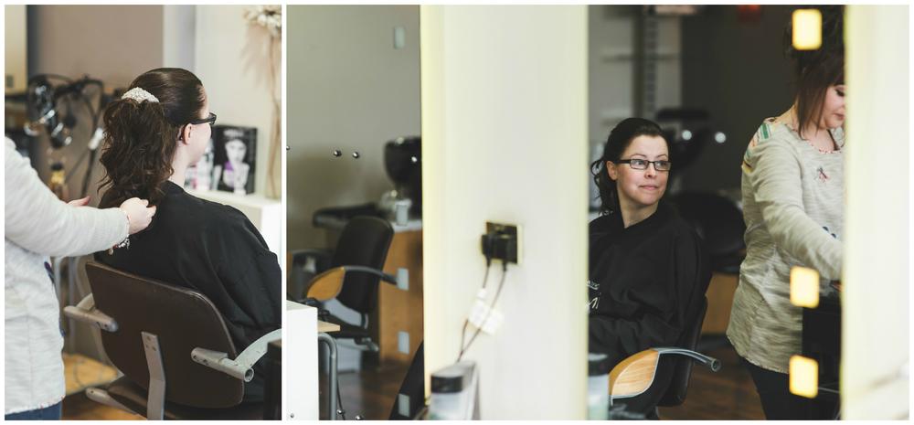 Northern_Ireland_Wedding_Laura_Shannon_Hairdresser