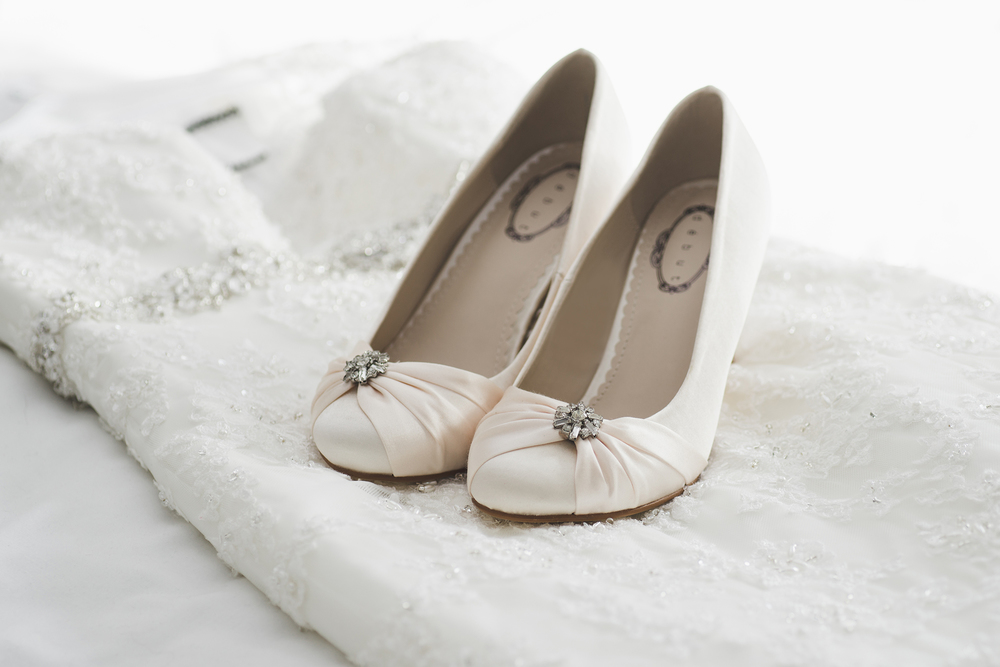 Northern_Ireland_Wedding_Shoes