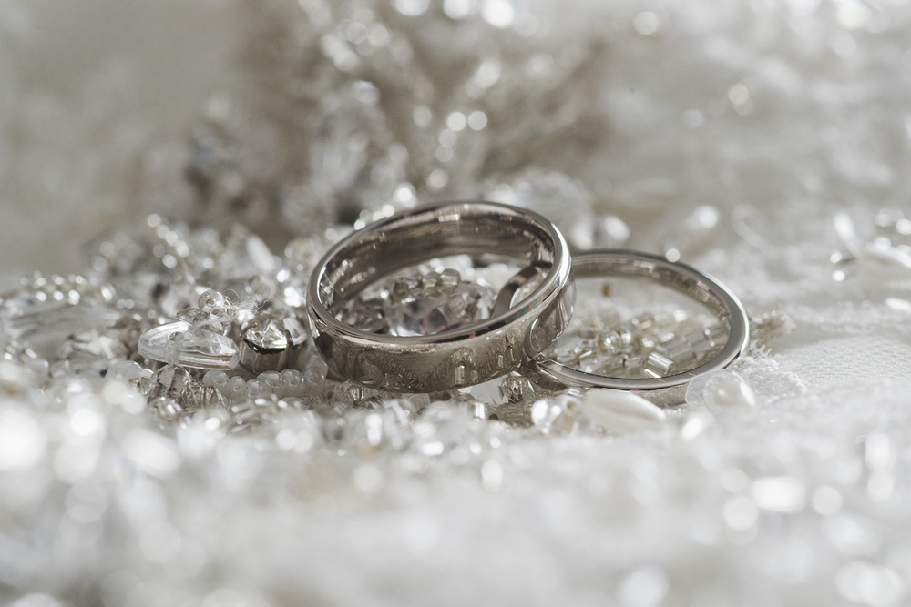 Northern_Ireland_Wedding_Rings
