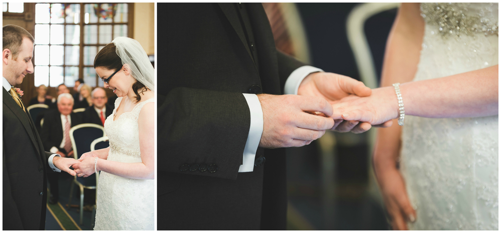 Northern_Ireland_wedding_photographer_rings