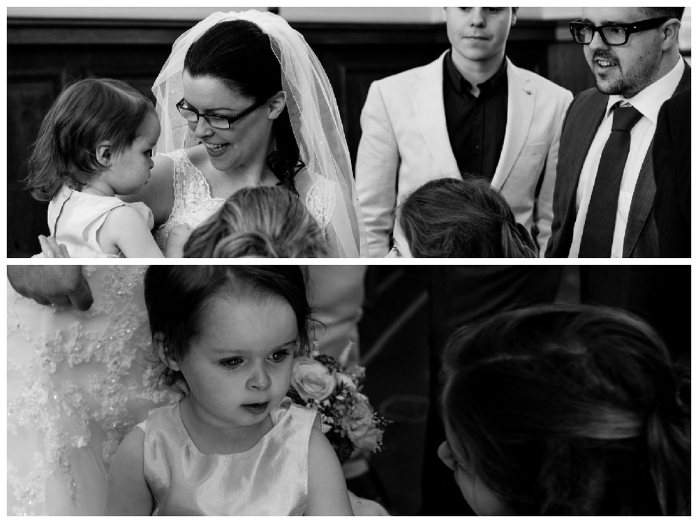 Northern_Ireland_wedding_photographer_kids