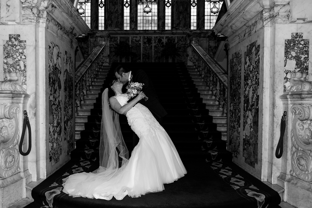 Belfast_City_Hall_Wedding