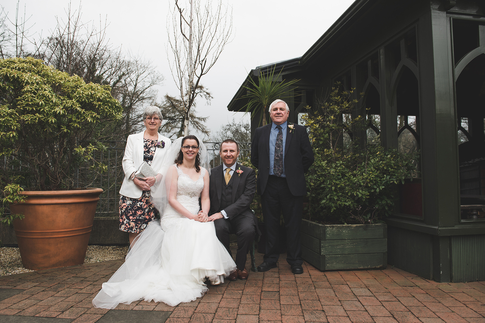 Northern_Ireland_Wedding_Photographer_formal