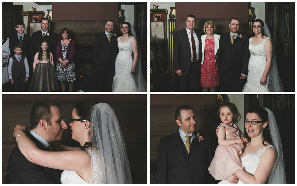 Northern_Ireland_Wedding_Photographer_The_Old_Inn_Crawfordsburn