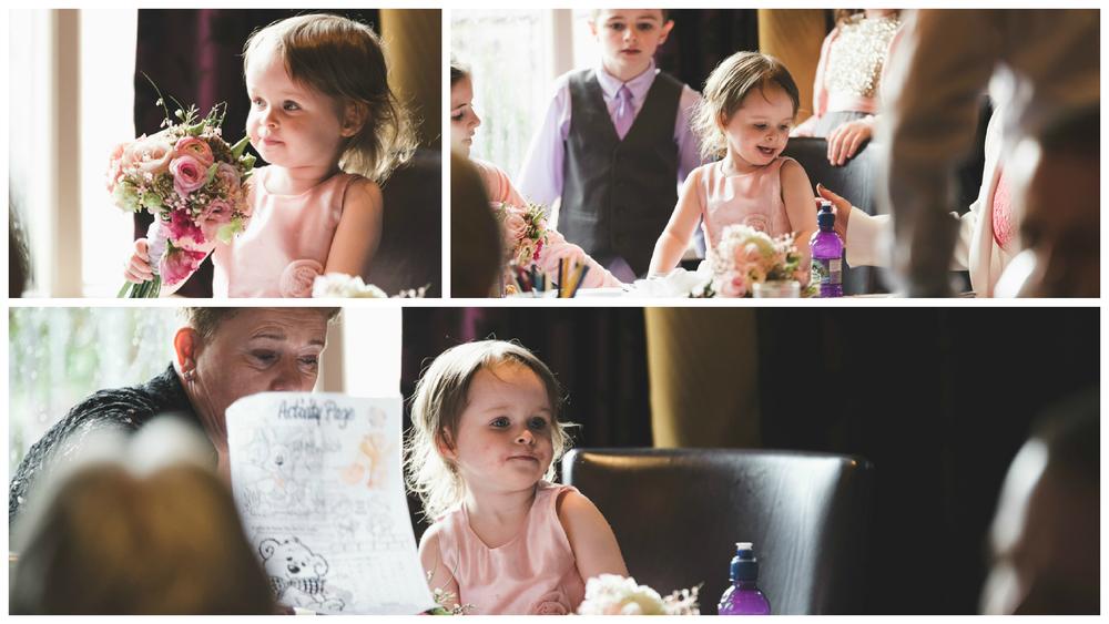 Northern_Ireland_wedding_photographer_documentary.jpg