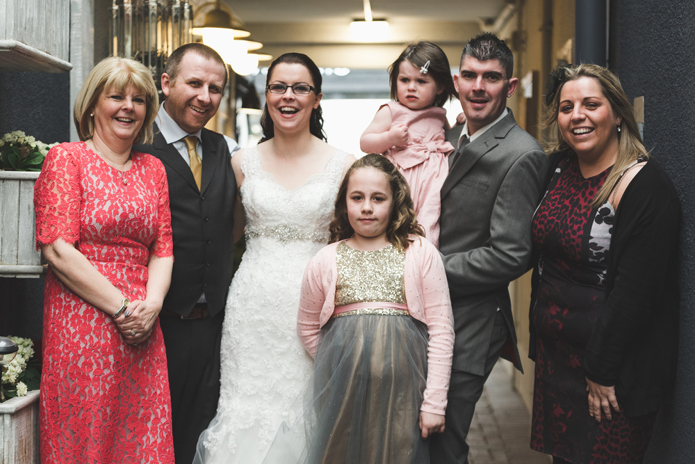 Northern_Ireland_wedding_photographer_portrait