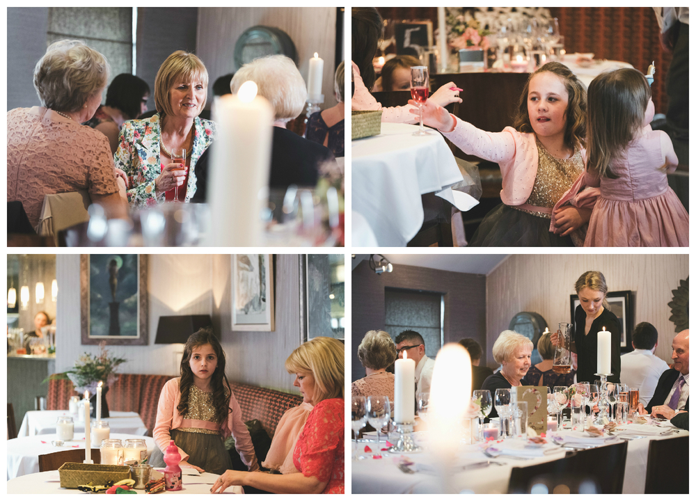 Northern_Ireland_wedding_photographer_meal