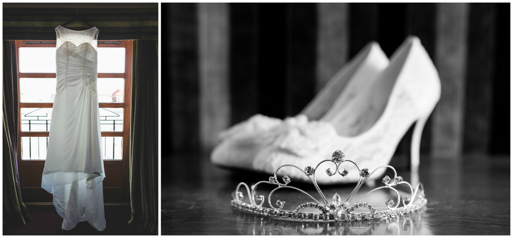 Northern_Ireland_Wedding_Photographer_dress_shoes