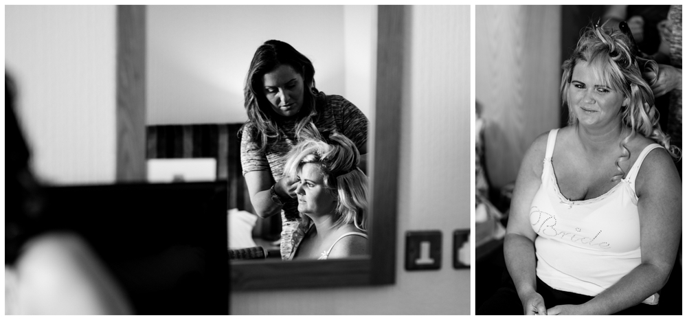 Northern_Ireland_Wedding_Photographer_wedding_prep_bride