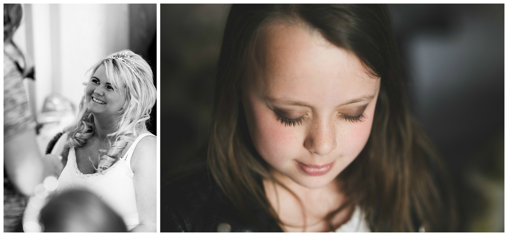 Northern_Ireland_Wedding_Photographer_makeup