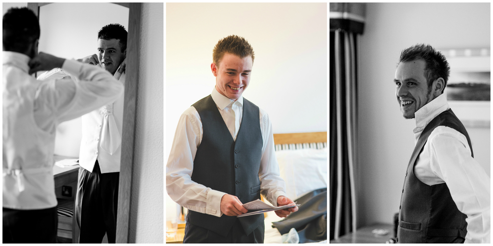Northern_Ireland_Wedding_Photographer_wedding_prep_groom_best_man