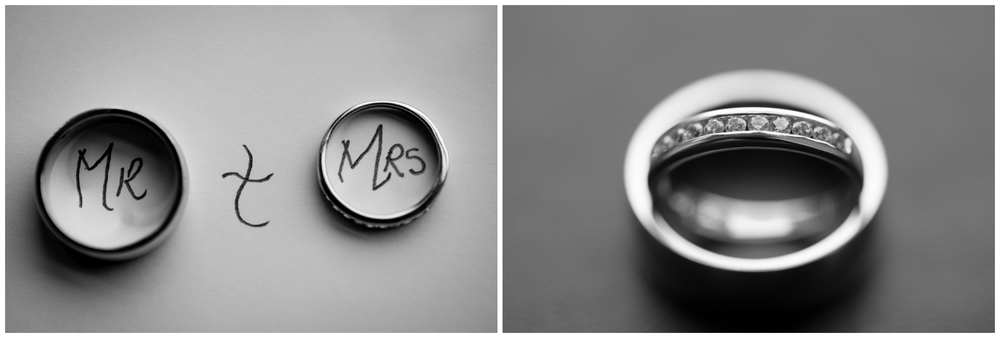 Northern_Ireland_Wedding_Photographer_wedding_rings