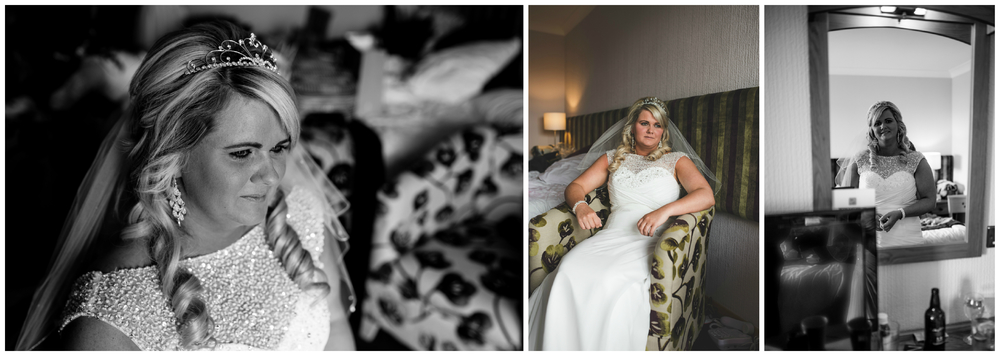 Northern_Ireland_Wedding_Photographer_wedding_prep_bride_ready