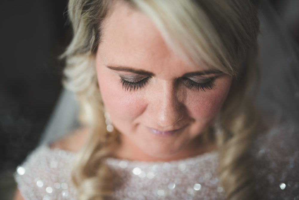Northern_Ireland_Wedding_Photographer_wedding_belfast_bride