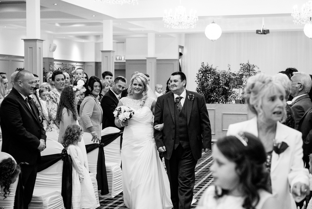 Belfast_Wedding_Photographer_father_daughter