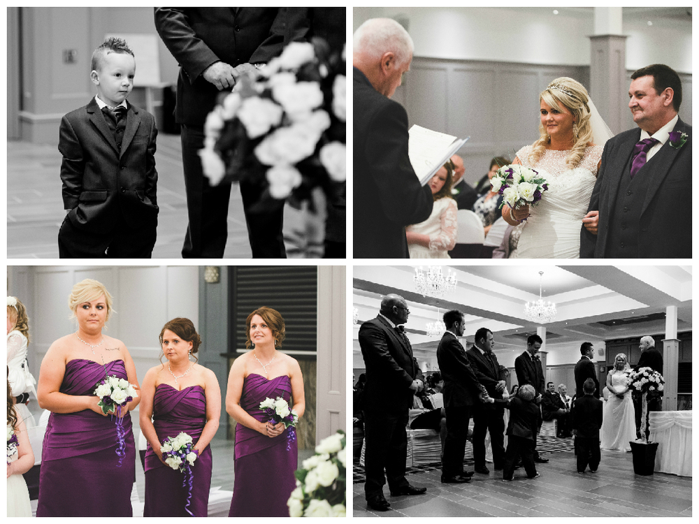 Belfast_Wedding_Photographer_bridal