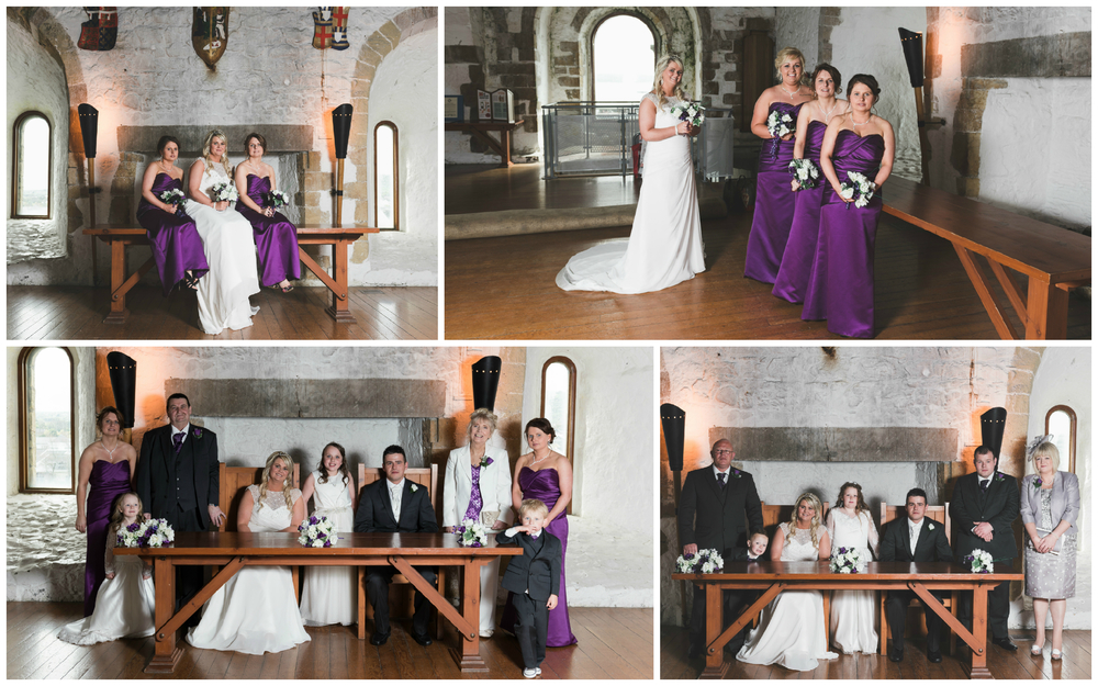 Lisburn_Wedding_Photographer_formal_portraits