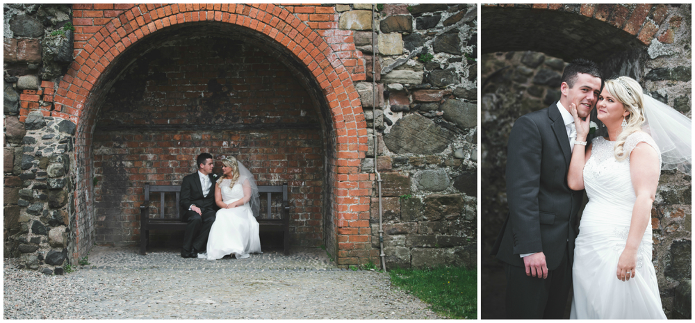 Lisburn_Wedding_Photographer_romantic