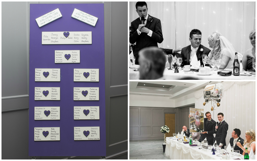 Lisburn_Wedding_Photographer_speeches