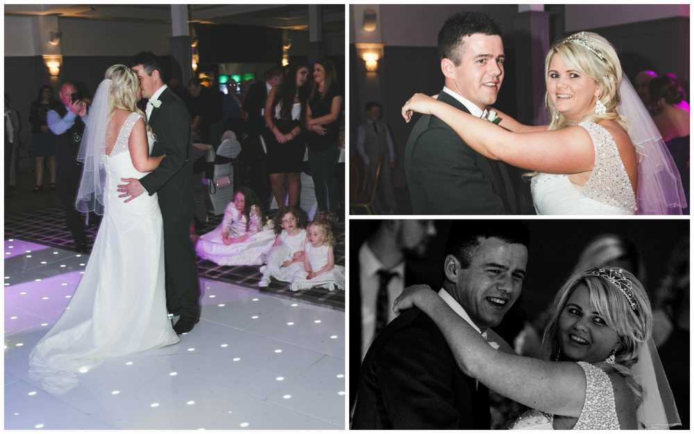 Lisburn_Wedding_Photographer_kiss