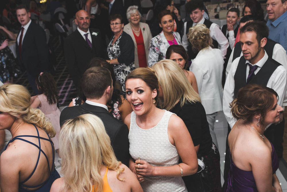 Lisburn_Wedding_Photographer_purephotoni