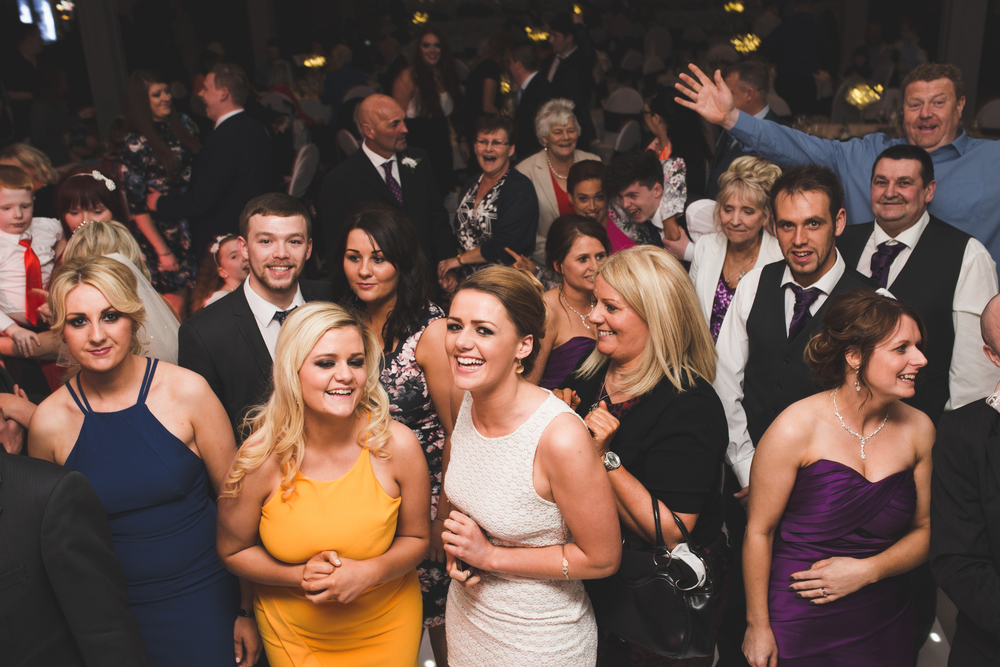 Belfast_Best_Wedding_Photographer