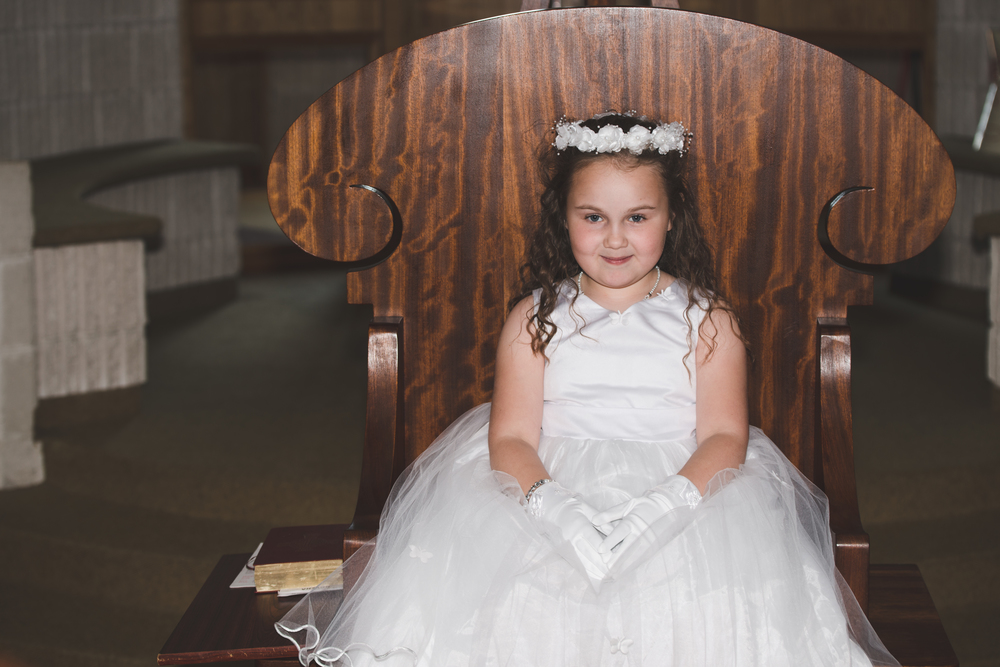 First_Communion_Photography_Northern_Ireland