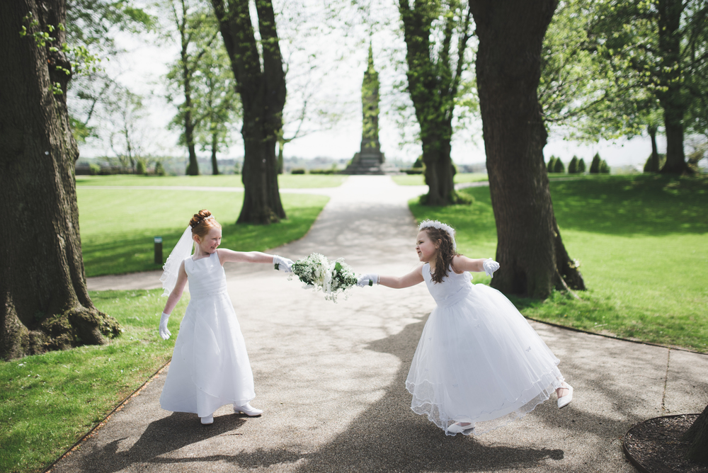 First_Holy_Communion_Photographer_Northern_Ireland