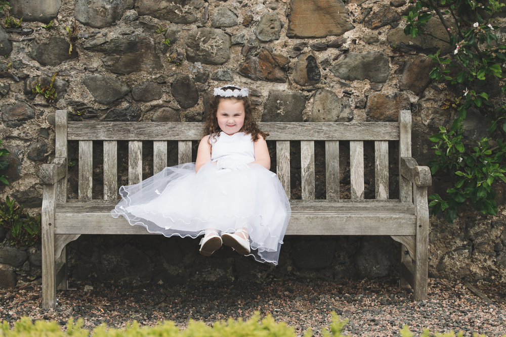 Wedding_Photographer_Lisburn