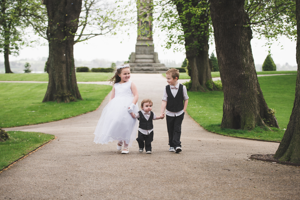 Wedding_Photographer_Northern_Ireland