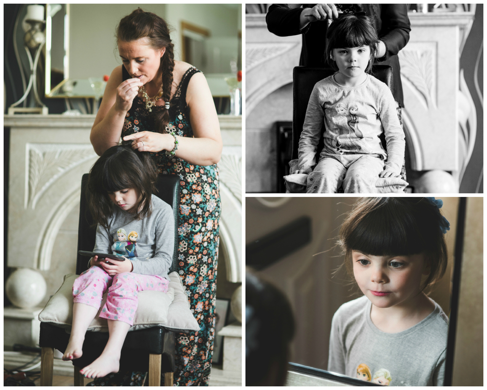 Northern_Ireland_Wedding_Photographer_Daughter_Of_The_Bride_Prep