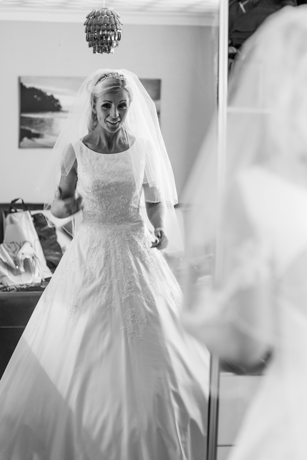 Northern_Ireland_Wedding_Photographer_Bride_Wedding_Dress