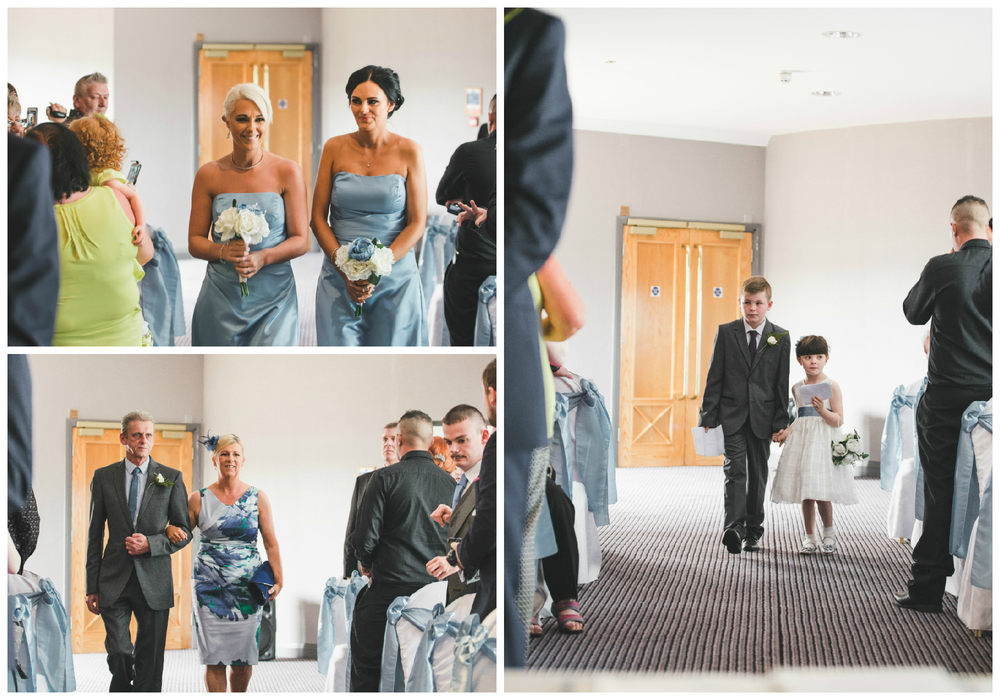 Belfast_Wedding_Photographer_Guests