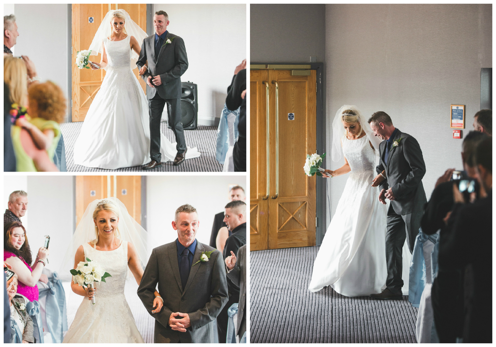 Belfast_Wedding_Photographer_Ceremony