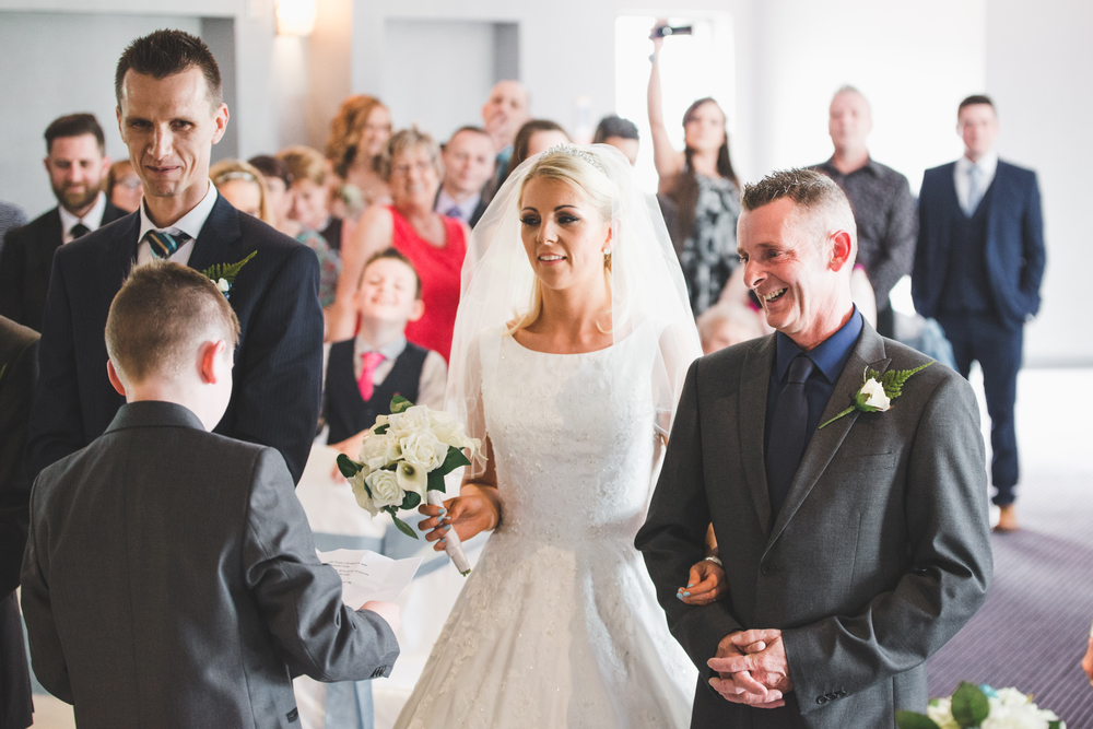 Belfast_Wedding_Photographer_Father_Of_The_Bride