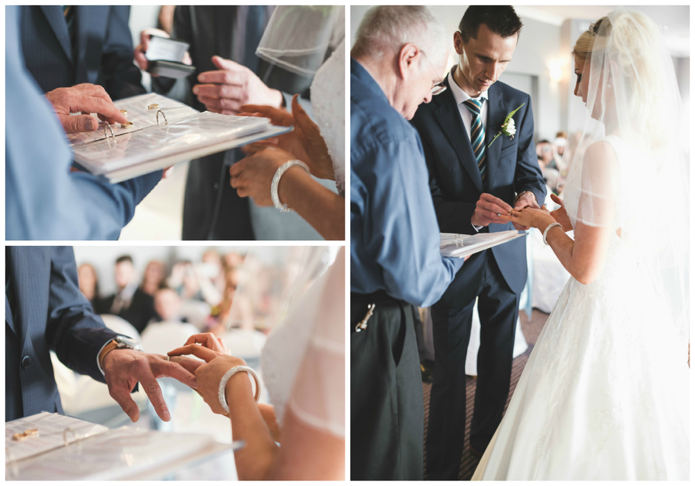 Northern_Ireland_Wedding_Photographer_Exchanging_Wedding_Rings.jpg