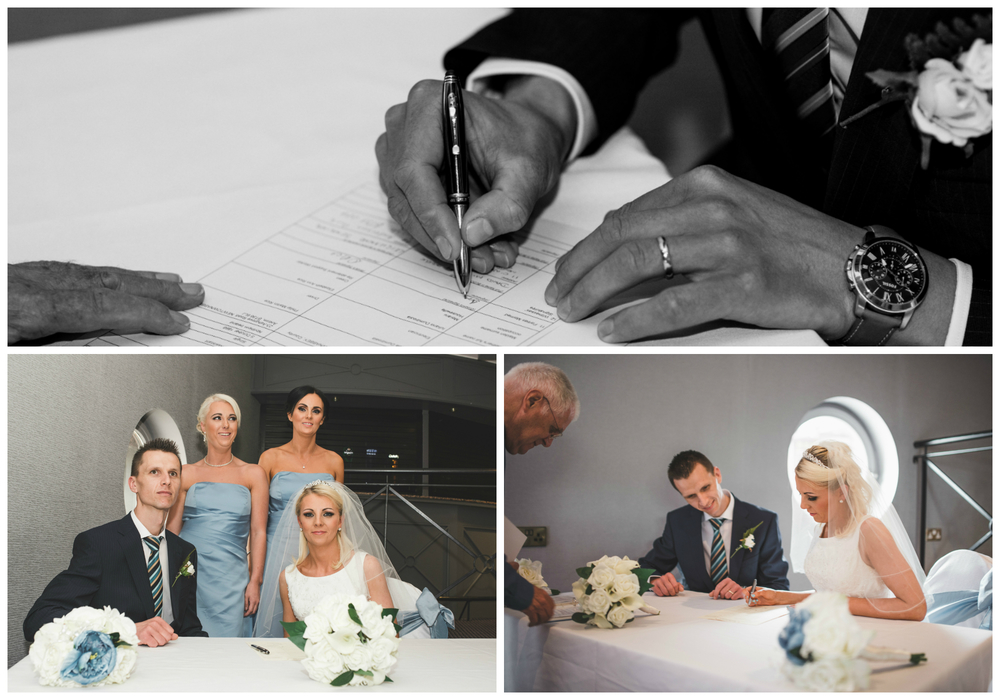Northern_Ireland_Wedding_Photographer_Signing