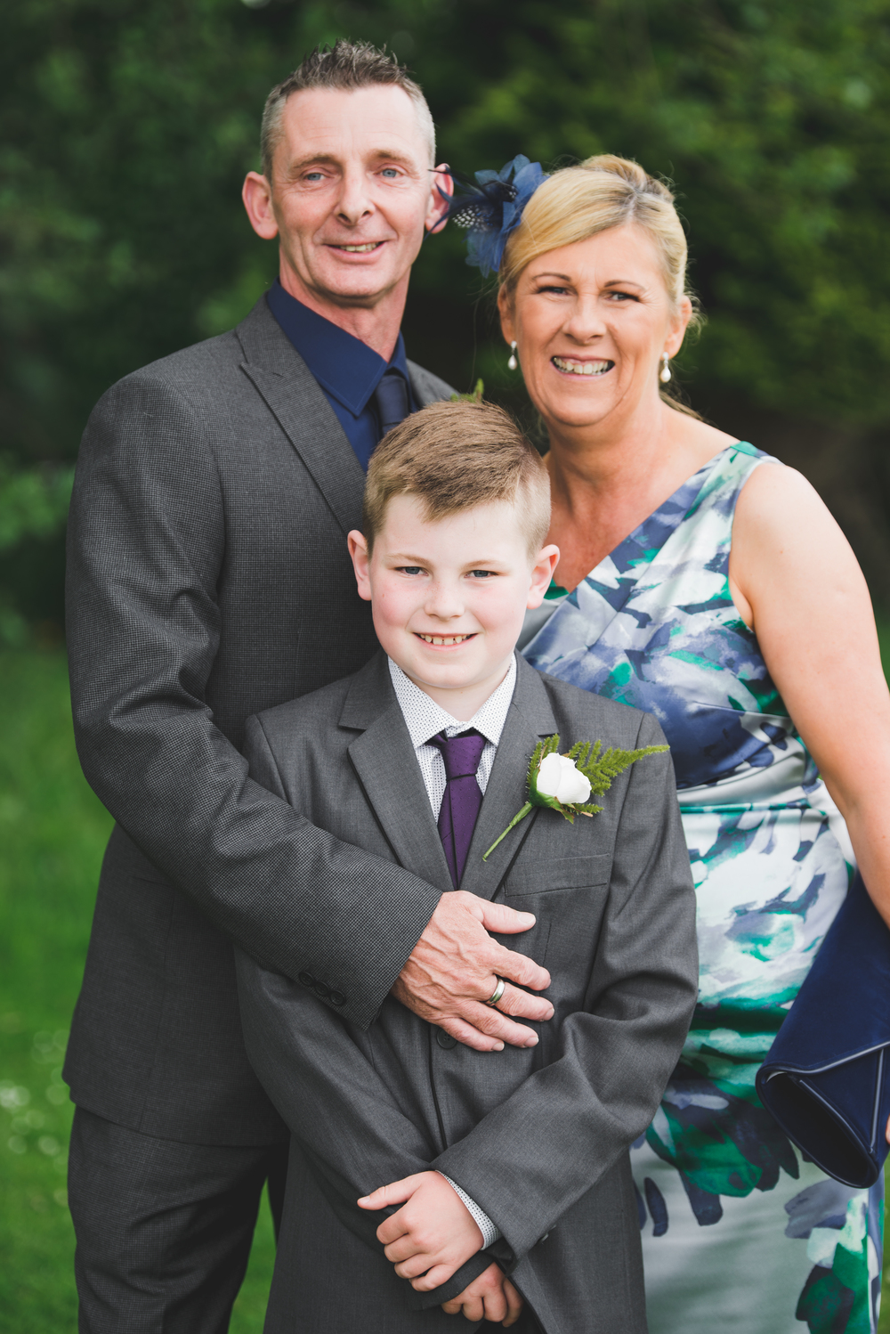 Northern_Ireland_Wedding_Photographer_Portraits