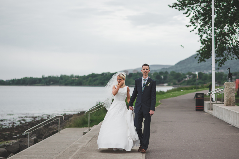 Belfast_Wedding_Photographer