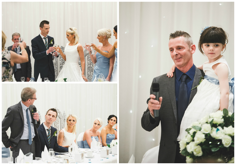 Northern_Ireland_Wedding_Photographer_Wedding_Reception