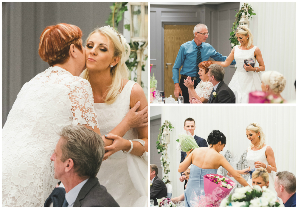 Belfast_Wedding_Photographer_Wedding_Reception