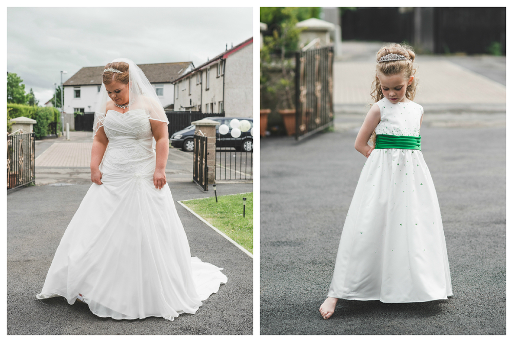 Northern_Ireland_Wedding_Photographer_Mother_Daughter